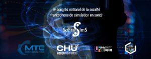 Sofrasims MTC CHU Rouen